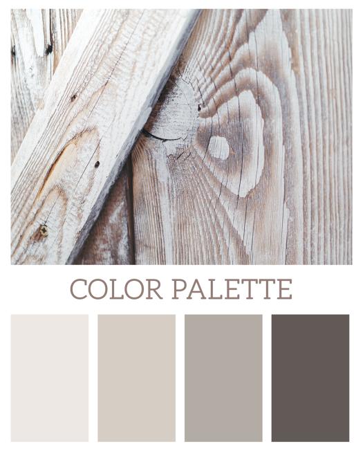 paleta-kolorow_w